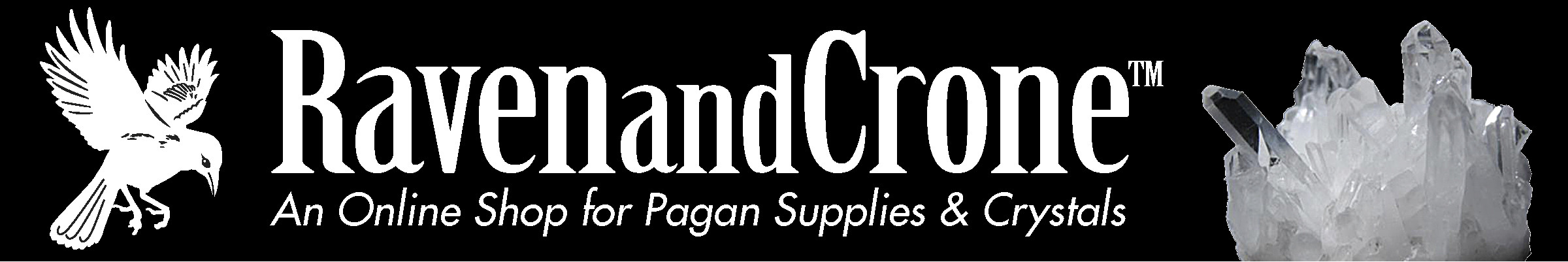 pagan and wiccan supplies, ritual tools, wicca, witchcraft