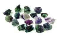 Rainbow Natural Stone : Amazon obsidian rainbow pendant  inches